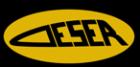 DESER